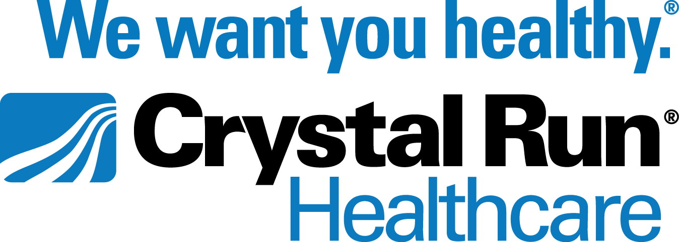 Crystal Run Health